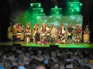 2012 (15.09.) - Superjourfixe Theater am Wall Warendorf