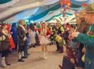 Karneval Hohenholte_1