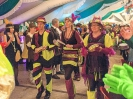 2014 (01.03) Karneval Hohenholte