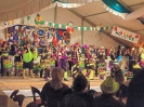 Karneval Hohenholte_3