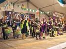Karneval Hohenholte_5