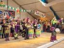 Karneval Hohenholte_6