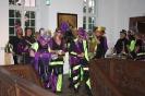 Museum Abtei Lisborn_3