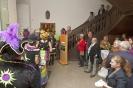 Museum Abtei Lisborn_7