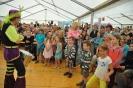 Brunch für soziale Zwecke 2012 - Fotos von den Westfälischen Nachrichten