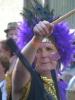 Carnival der Kulturen Bielefeld 2011